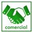 comercial_bilcosa_icon