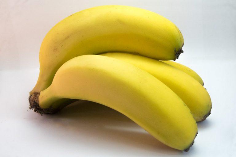 Platanos frutas bilcosa mercabilbao