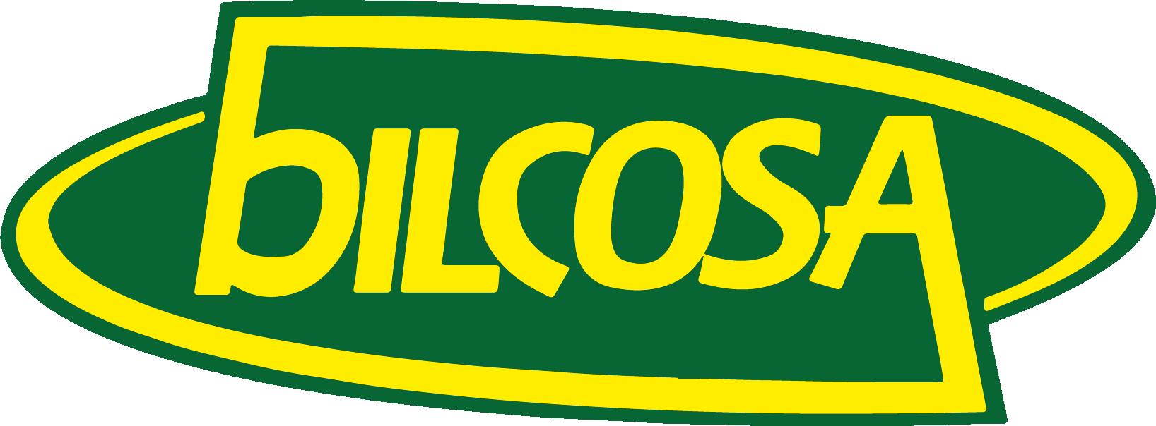bilcosa_logo_y_tras
