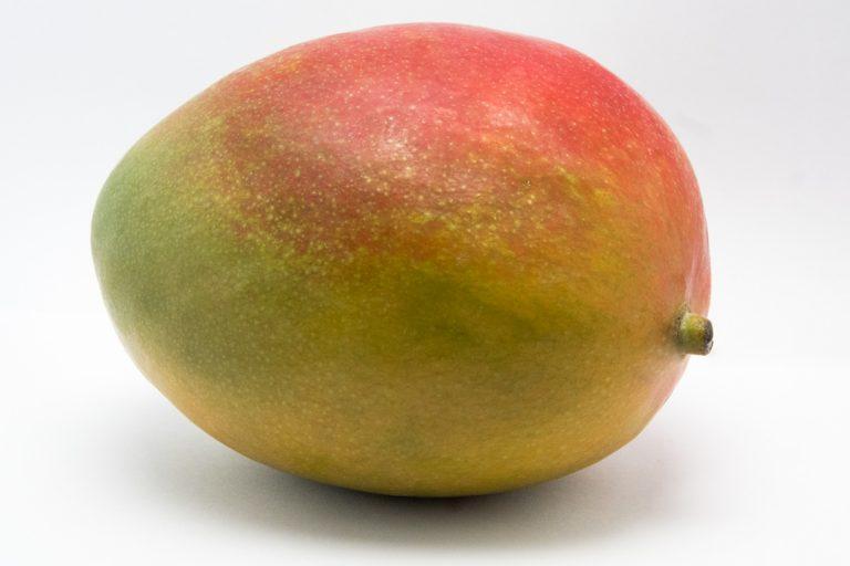 Mango fruta Bilcosa mercabilbao