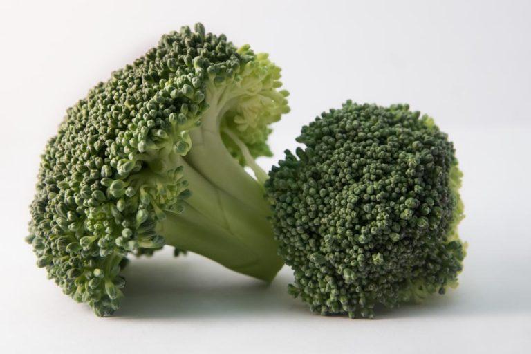 Brocoli Verduras Bilcosa Mercabilbao