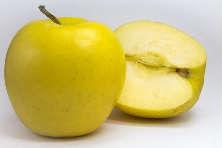 Manzanas Golden Bilcosa Mercabilbao Frutas y verduras de calidad Distribución