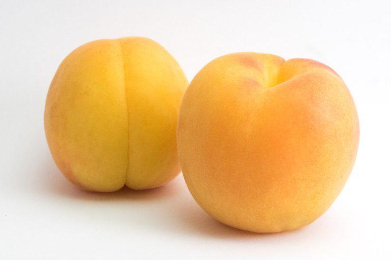 Albaricoques Bilcosa Mercabilbao Fruta