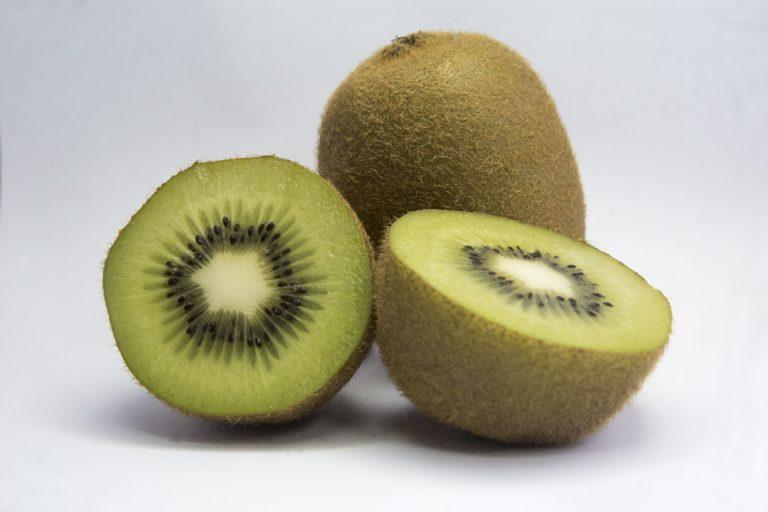Kiwi Bilcosa Mercabilbao distribución de frutas y verduras