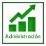 administracion_bilcosa_icon