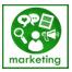 marqueting_bilcosa_icon